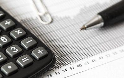 CARES Act Rebate Calculator